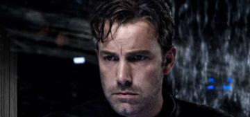 Final trailer for 'Batman v. Superman: Dawn of Justice': 2 Fast 2 Batfleck?