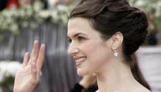 Best Supporting Actress: Rachel Weisz