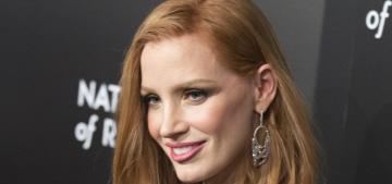 Blind item: Who is the Guardian's Oscar-nominated 'Secret Actress' essayist?