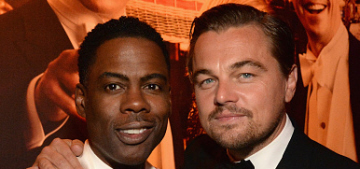 2016 Oscars recap: Did Oscars host Chris Rock make everyone uncomfortable?
