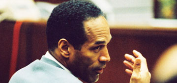 Was TMZ trolled on OJ knife story or was a possible murder weapon found? (update)