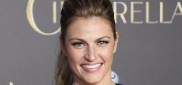 Erin Andrews wins $55 million in civil lawsuit against stalker & Marriott hotel
