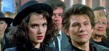 TV Land to reboot 'Heathers' as a series: good idea or terribly misguided?