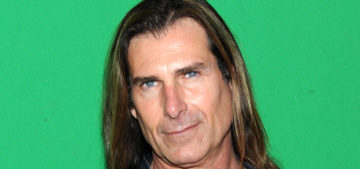 Fabio: 'Kim Kardashian is trash,' they 'are nothing but money whores'
