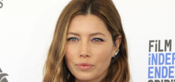 Star: Jessica Biel's Au Fudge eatery is a boozy, unhygienic mess with bad food