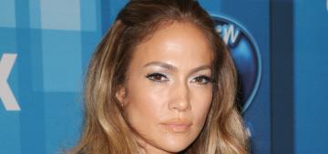 Jennifer Lopez slammed for her new 'feminist anthem' produced by Dr. Luke