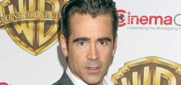 Star: Colin Farrell is the reason why Kirsten Dunst & Garrett Hedlund split