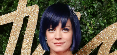 Lily Allen was stalked, attacked at home, wants 'answers from the police'