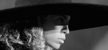 Beyonce kicks off her Formation world tour, dedicates 'Halo' to Jay-Z