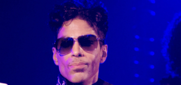 Prince was scheduled to see an addiction expert the day after he died
