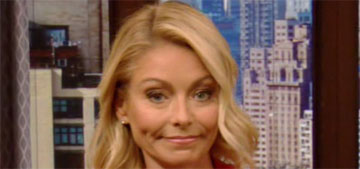 Kelly Ripa's 'Live' cohost will likely have an 'ethnically diverse' background