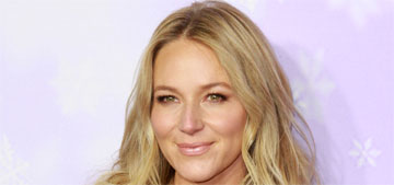 Jewel on her co-parenting relationship with Ty Murray: 'It's work'