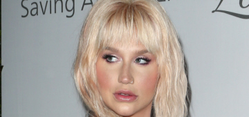 Dr. Luke refuses to allow Kesha to perform at the Billboard Awards this Sunday