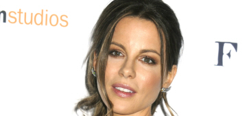 Kate Beckinsale posts an amazing throwback IG, talks sexism in Hollywood