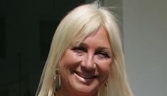 """Linda Hogan cashing in on Hulk's OJ comment"" afternoon links"