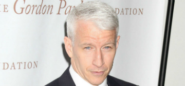 Anderson Cooper takes down Florida's Attorney General a second time