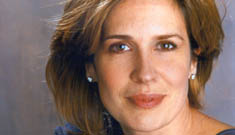 Dana Reeve, Christopher Reeve's widow, has died