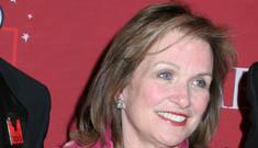 Elizabeth Edwards: John always lied about affair, Rielle Hunter is 'pathetic'