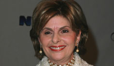 Celebrity Attorney Gloria Allred Gets Her Own Show
