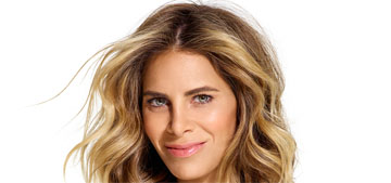 Jillian Michaels covers Shape: 'Strong, not skinny, is now sexy'