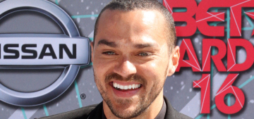 Did Justin Timberlake deserve the shade after Jesse Williams' BET speech?