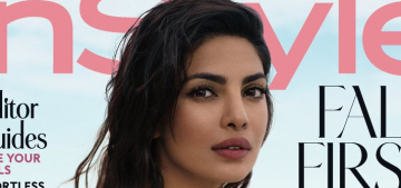 Priyanka Chopra: 'I've never dated, I've always been in relationships'