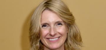 'Eat Pray Love' author Elizabeth Gilbert splits from husband: sequel book idea?