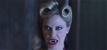A True Blood Broadway musical is in the works: could be fun or dumb idea?