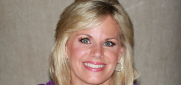 Gretchen Carlson sues Fox News CEO Roger Ailes for lechery, sexual harassment