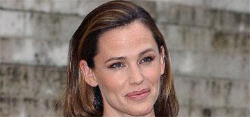 Jennifer Garner & Ben Affleck's divorce off: 'a few weeks ago, things changed'