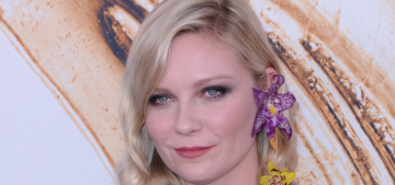 Kirsten Dunst set to direct Dakota Fanning in an adaptation of 'The Bell Jar'