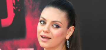 Mila Kunis bought her wedding band for $90 on Etsy: awesome or too cheap?