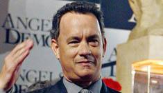Tom Hanks could have received $49 million for 'Angels & Demons'