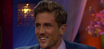 Jordan Rodgers hurts: 'My entire life and career has been an uphill battle'