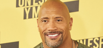 Blind item: which 'Fast & Furious 8′ costar pissed off Dwayne Johnson?