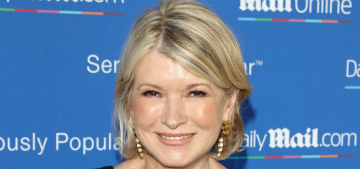 Martha Stewart and Snoop Dogg to cohost dinner party show for VH1