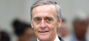The Duke of Westminster, close friend to the royals, has passed away