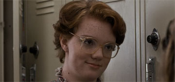 Will 'Stranger Things' season two have 'Justice for Barb'?