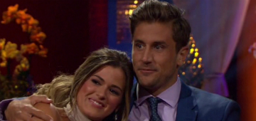 Jordan Rodgers' ex posts proof of his lying and cheating