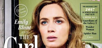 'Girl/Train' screenwriter: drinking is 'more shameful' in America than UK