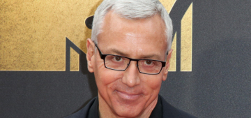 Dr. Drew's HLN show canceled after he 'diagnosed' Hillary Clinton: fair?