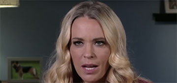In Touch: Kate Gosselin told Jon they could have an open marriage, she lied