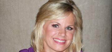 Gretchen Carlson settled with Fox News, got $20 million & an apology