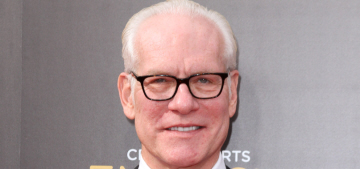 Tim Gunn: Kanye West's Yeezy collection is 'dumb, basic,' perhaps a 'hoax'