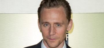 Will Tom Hiddleston & Priyanka Chopra get together post-Emmys?