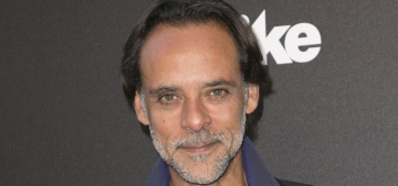 Alexander Siddig on his GoT paychecks: 'They don't have to pay anyone'