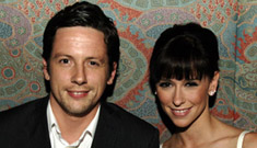 Jennifer Love Hewitt's new boyfriend