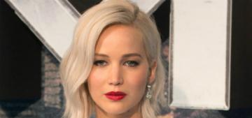 Did Jennifer Lawrence dump Amy Schumer as a friend?