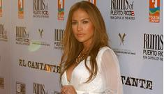 J-Lo awarded her ex-husband's dough
