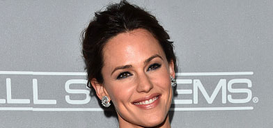 Jennifer Garner on poverty: Once you see how our neighbors live, you can't unsee it